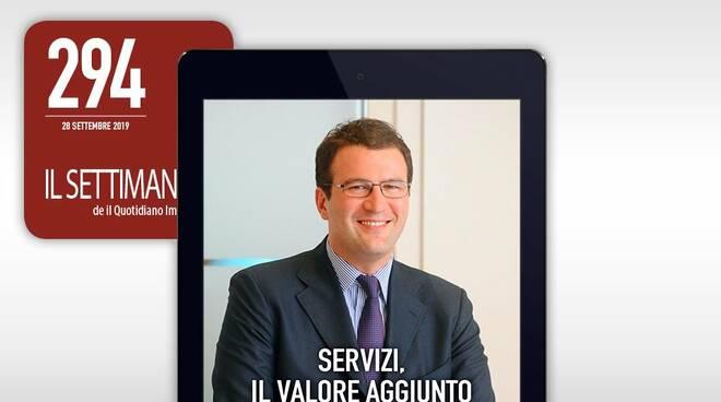 Giuseppe Amitrano