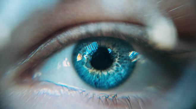 La Giornata mondiale della vista