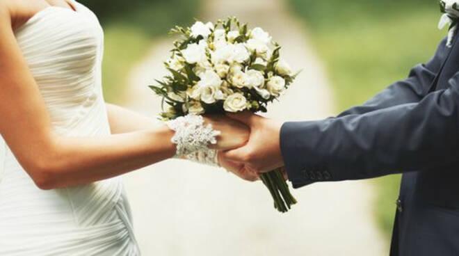matrimonio generico