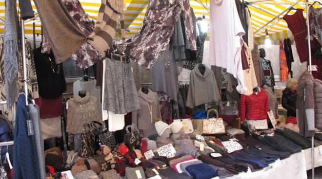 mercato vico