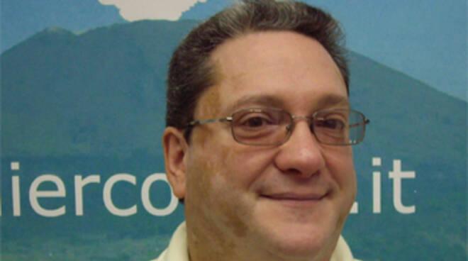 Mirco Ragazzon