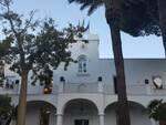 municipio anacapri