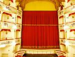 Napoli - Teatro Sannazaro