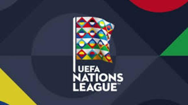 nations league