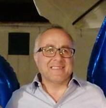 Nicola Mammato