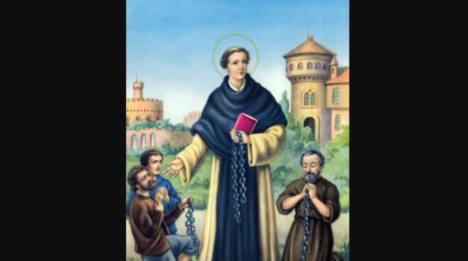 Oggi la Chiesa festeggia San Leonardo di Limoges