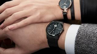orologi da polso accessori