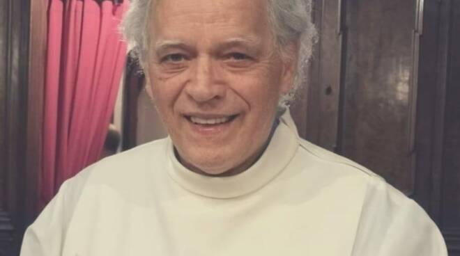 parroco sant'agnello