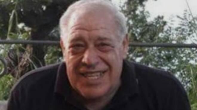 Pasquale Ercolano don