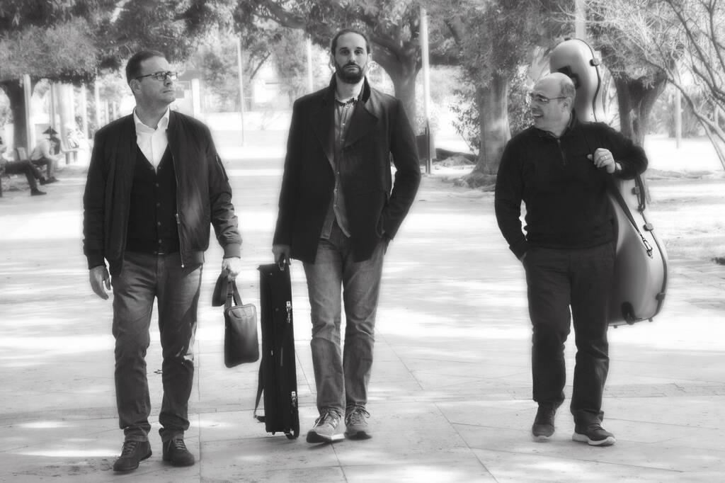 Ravello Concert Society. I prossimi appuntamenti all'Annunziata: da Bach ai Beatles
