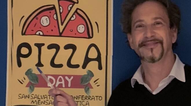 San Salvatore, gemellato con Agerola: la mensa scolastica è da record e aiuta i ristoranti locali