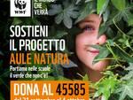 Sant'Agnello. WWF, Urban Nature 2020: domenica 4 ottobre torna la festa della natura in città