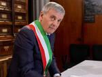 sindaco Balducelli