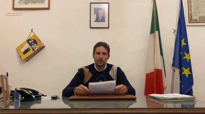 sindaco Guida