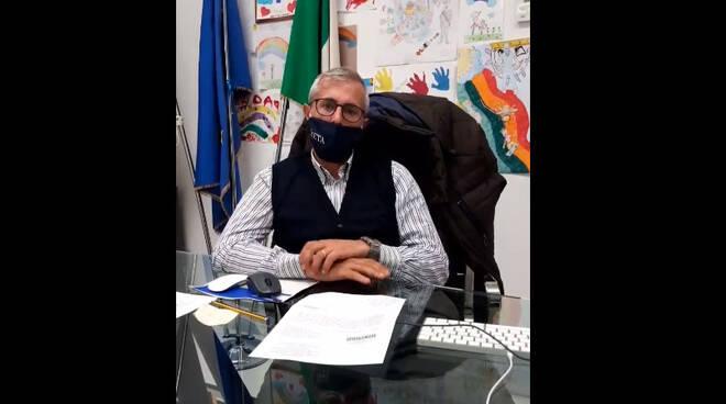 sindaco Tito
