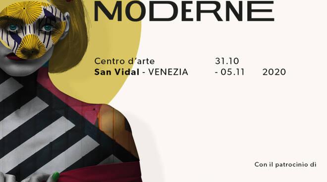 Transizioni-Moderne-Centro-darte-San-Vidal-Venezia