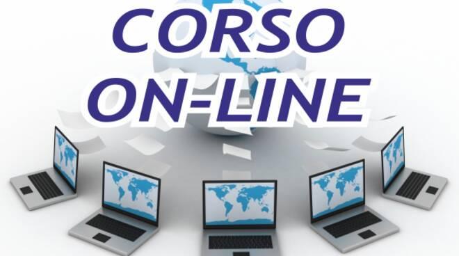 Vico Equense. Comunicazione e Commercio online