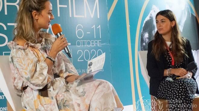 Vico Equense Social Film Festival