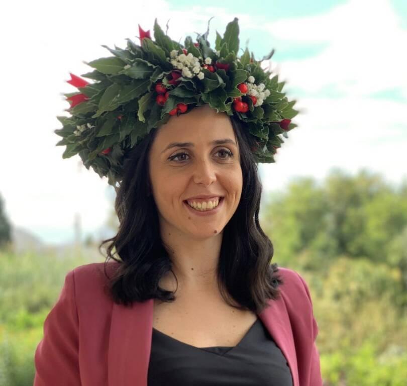 Viviana Viviani