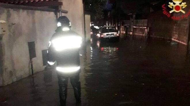Bitti tre morti in provincia di Nuoro Sardegna