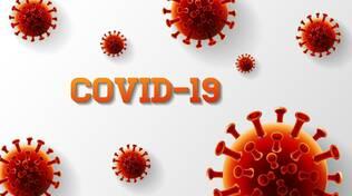 Coronavirus in Italia, il bollettino di oggi 11 novembre: 623 morti e 32.961 nuovi positivi