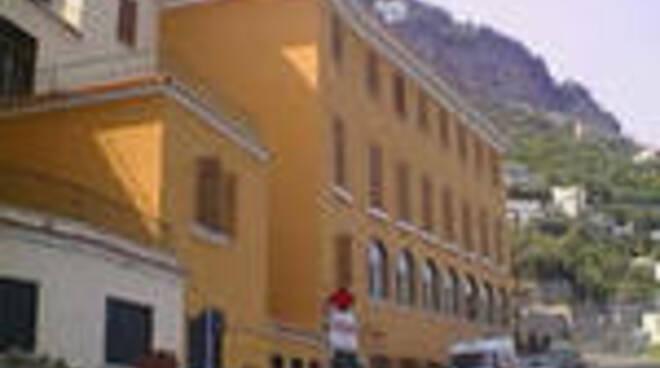 Comitato ospedale pro Sanità  Costa D\' Amalfi promuove raccolta firme contro distaccamento dall\'ospedale di Castiglione dal Ruggi d \'Aragona