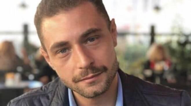 Borse di Studio per giovani artisti in memoria di Emanuele Capissi