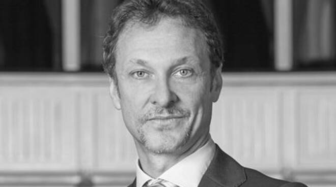 Milano -Manuel Legris è il nuovo Direttore del Corpo di Ballo del Teatro La Scala