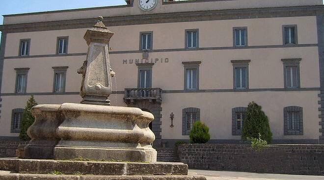 Coronavirus, Castel San Giorgio. Scuole di ogni ordine e grado chiuse fino al 3 dicembre