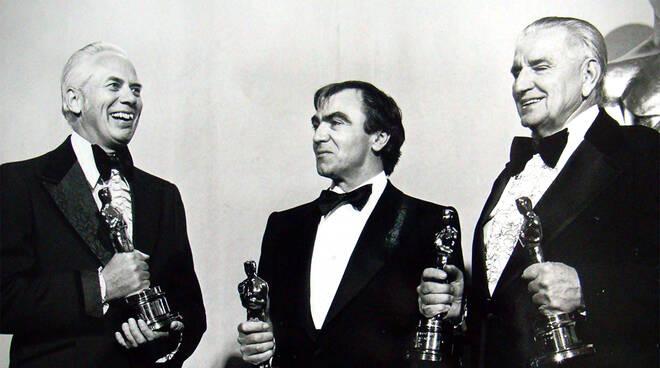 Carlo Rambaldi: chi è il maestro degli effetti speciali da ben 3 premi Oscar