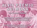 Catalogo - PREMIO SULMONA, 47^ Edizione, 2020