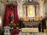 chiesa santa maria assunta positano
