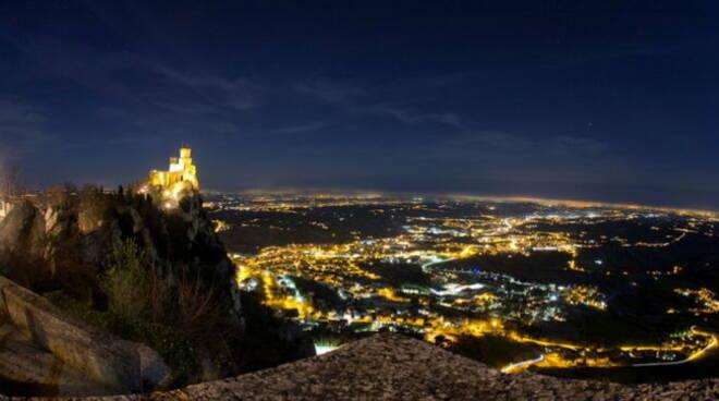 Covid, San Marino non fa retromarcia e continua la migrazione dei riminesi tra locali e negozi