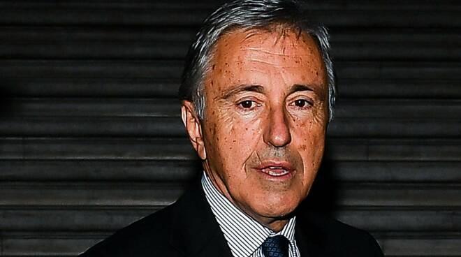 Crollo Ponte Morandi: arrestato Castellucci, ex amministratore delegato di Autostrade