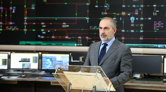 Da Terna investimenti in Campania per 1,1 miliardi di euro in cinque anni
