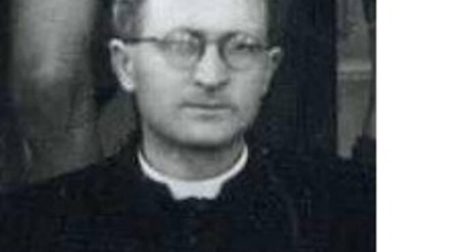 Ferdinando Palatucci