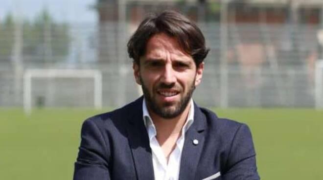 Antonio Amodio