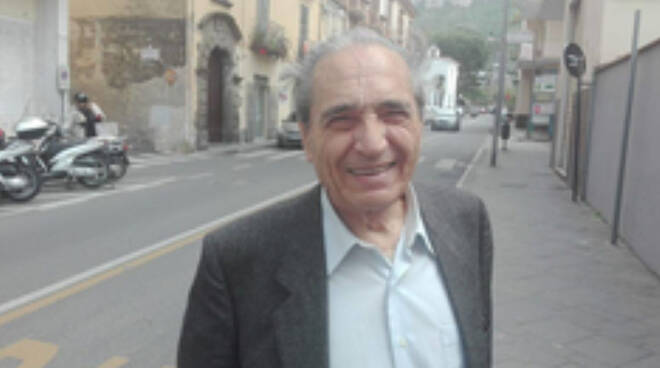 geppino russo