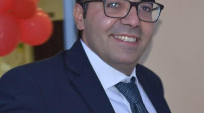 gianluca mansi