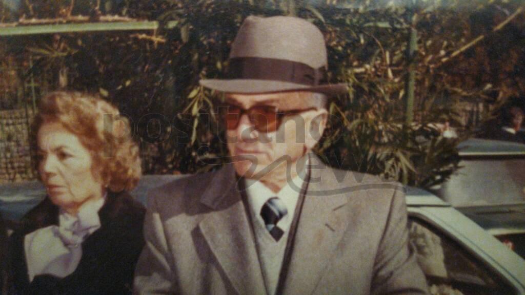 Giovanni d'Esposito