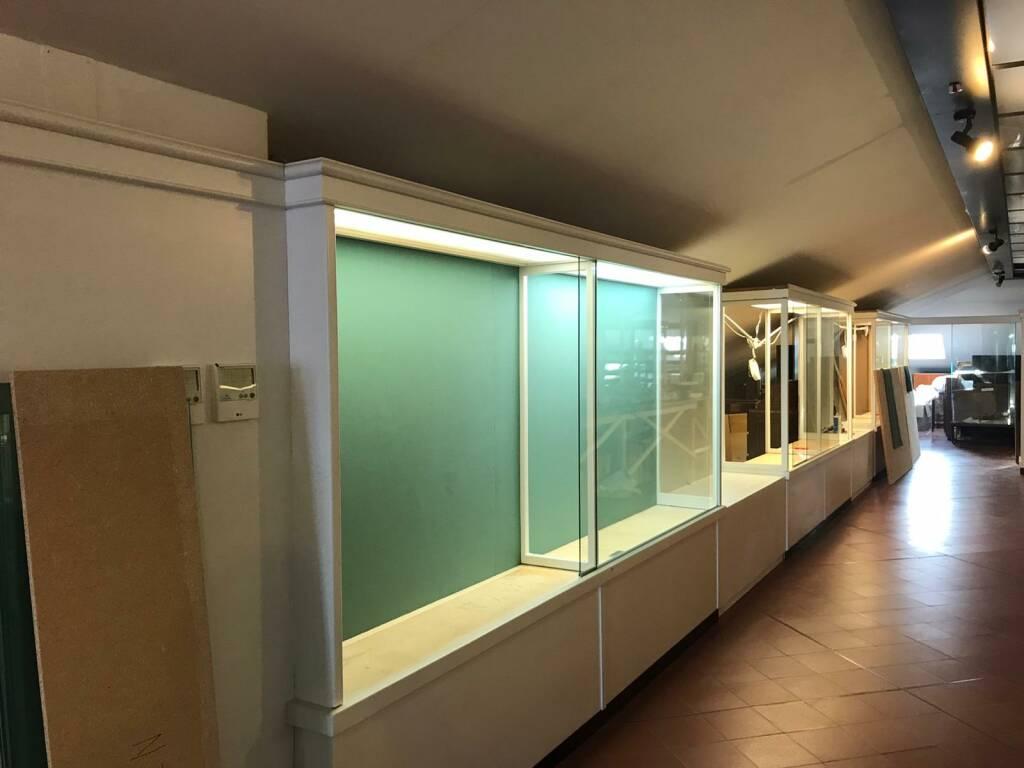 Il Museo Correale scopre i suoi tesori nascosti: alla riapertura saranno esposte al pubblico importanti porcellane giacenti in deposito