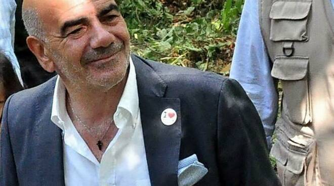 Inquinamento del Sarno, Luca Mascolo: «Impegnati con tutte le forze per la bonifica del fiume»