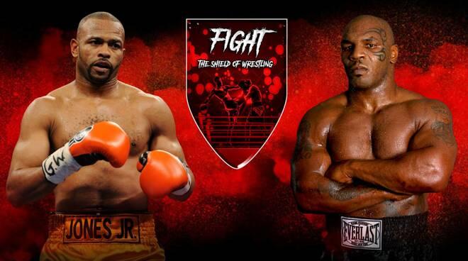 Jones Tyson