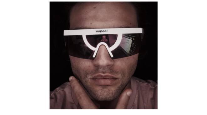 Luca Valori: ecco chi è l'influencer e imprenditore