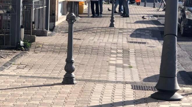 Maiori zona rossa, ma gente per strada senza controlli: interviene l'ex assessore Gerardo Russomando