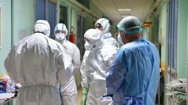 medici covid
