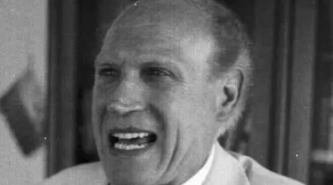 Morto Antonio Greco, primo presidente del tribunale di Torre Annunziata