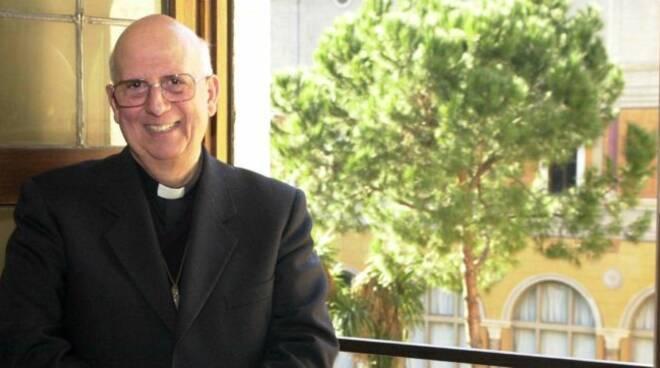 Morto padre Bartolomeo Sorge, il gesuita che la mafia voleva uccidere