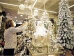 Natale, il coprifuoco alle 22 tampone prima del cenone