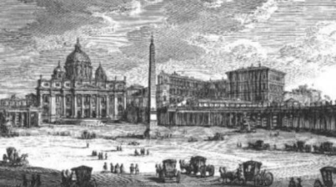 Oggi la Chiesa festeggia la Dedicazione delle basiliche dei Santi Pietro e Paolo
